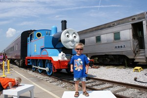 kids-and-thomas-the-tank-engine.jpg