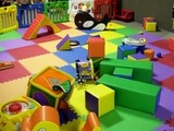 Fundom Kids Is Fun Place For Kids In Nashville