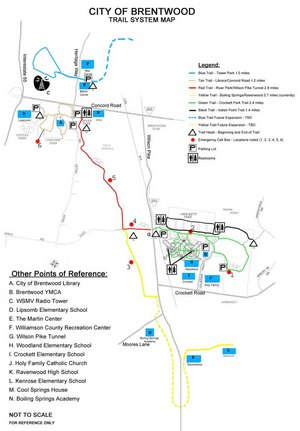 map-of-brentwood-trails.jpg