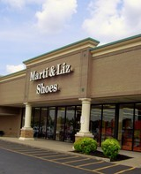 marti-and-liz-shoes-brentwood.jpg