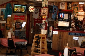 martins-barbecue-restaurant-nolensville-tn.jpg