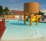 maryland-farms-ymca-brentwood-tn-outdoor-pool-for-kids.jpg