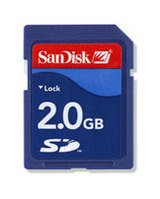 memory-card-black-friday.jpg
