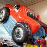 monster-truck-slide.jpg