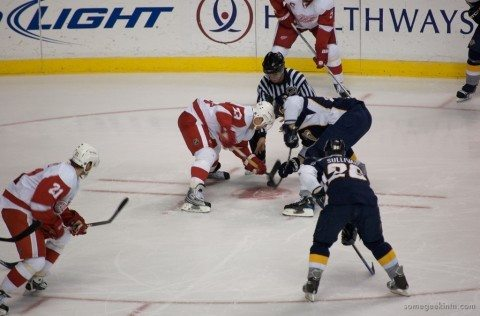 nashville-predators-detroit-redwings