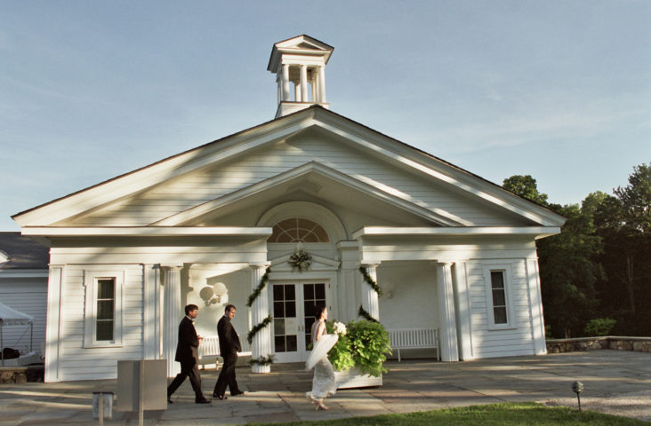 wedding resources best month weddings tennessee