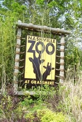 nashville-zoo-at-grassmere.jpg
