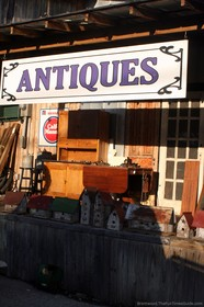 nolensville-feed-mill-antiques.jpg