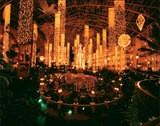 opryland-christmas-lights.jpg
