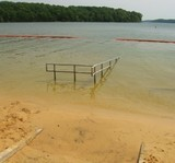 percy-priest-lake-beach-water-level-2008.jpg