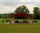 picnic-shelters-Brentwood-tn.jpg