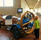 propeller-car-lane-motor-museum-nashville-tn.jpg