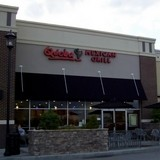 Review Of Qdoba In Brentwood, TN