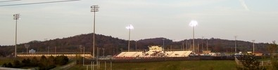 ravenwood-hs-football-stadium.jpg