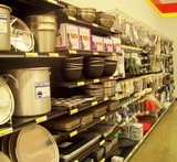 restaurant-equipment-franklin.jpg