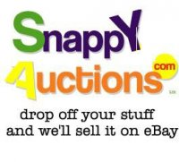 Snappy Auctions: Locations In Nashville, TN