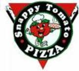 snappy-tomato-pizza-delivery-phone-number.jpg