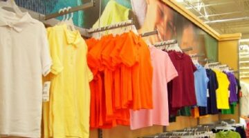 How To Shop For Nashville School Uniforms