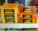 sweetwater-farms-local-cheese.jpg