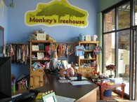the-monkeys-treehouse-boutique.jpg