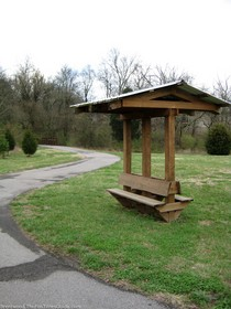 tower-park-benches.jpg