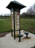 tower-park-exercise-station.jpg