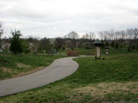 tower-park-walking-path-bike-path-brentwood.jpg