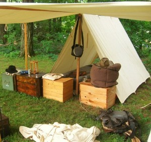 travellers-rest-civil-war-encampment.jpg