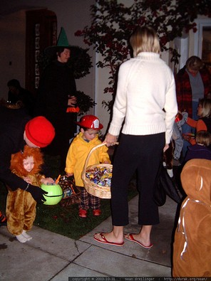 trick-or-treating-by-sean-dreilinger.jpg