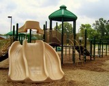 triple-slide-playground-at-Owl-Creek-Park.jpg