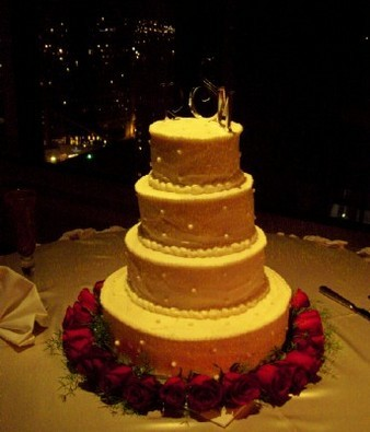 wedding-cake-by-city-club-nashville.jpg