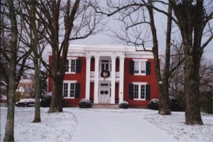 who-bought-historic-mountview-on-franklin-rd-brentwood-tn