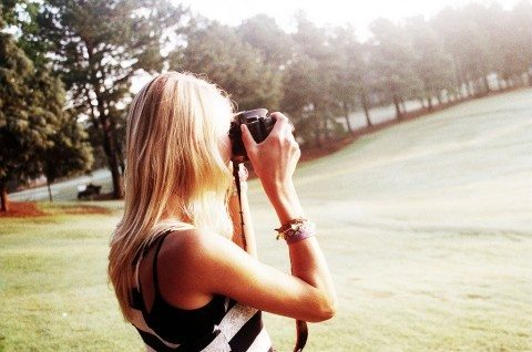 writing-and-photographing-brentwood-tn