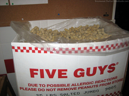 bulk-peanuts-in-shells-at-five-guys-brentwood.jpg
