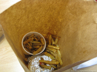 burgers-and-fries-in-paper-sack.jpg