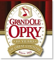 Grand Ole Opry Tickets >> Visiting Nashville Grand Old Opry Alternatives The Brentwood Tn Guide