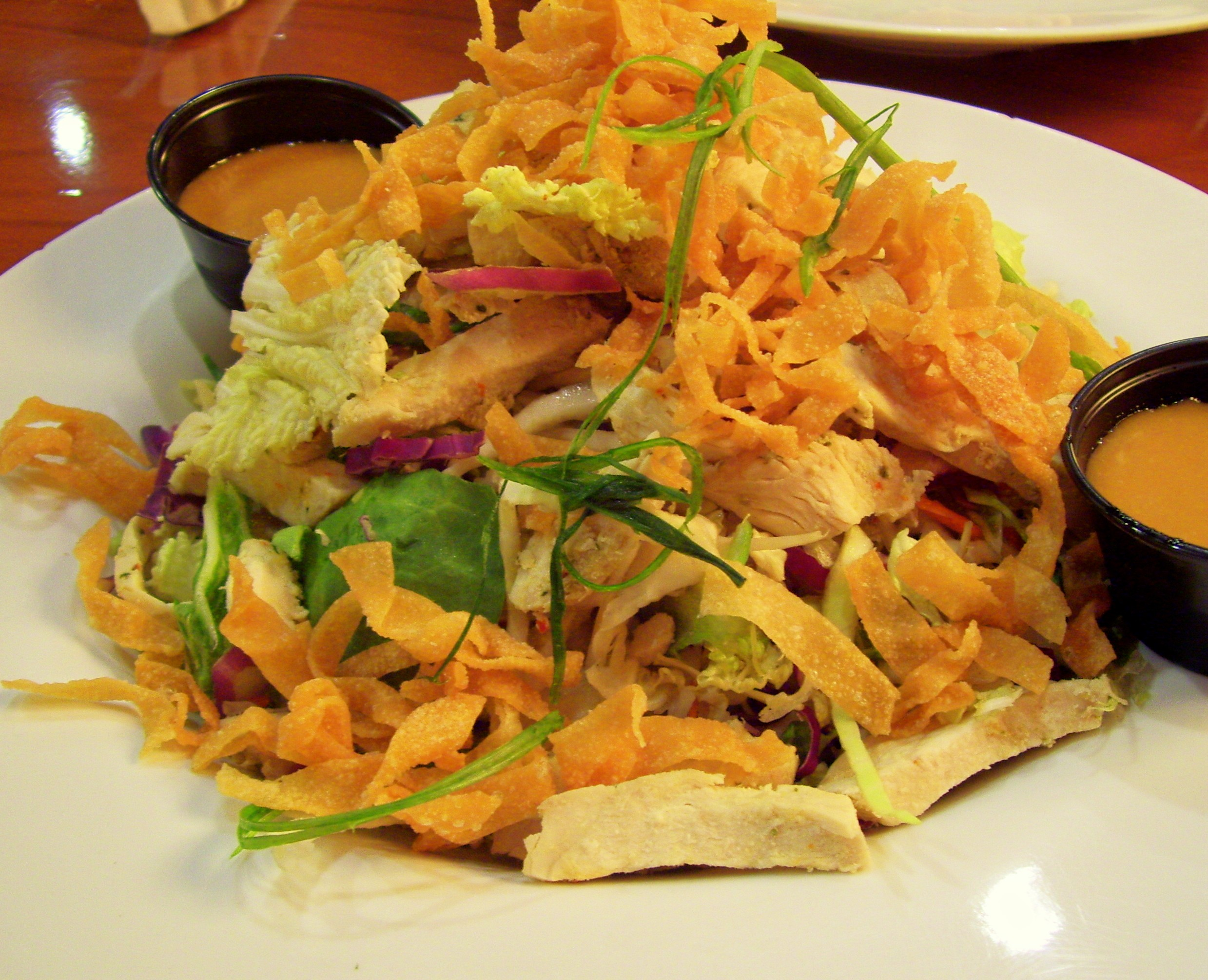 chinese-chicken-salad.jpg