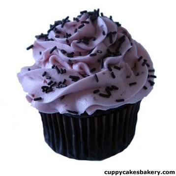 Cake Bakeries In Brentwood Tn