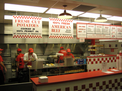 five-guys-burgers-and-fries-brentwood-tn.jpg