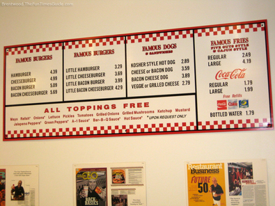 five-guys-burgers-and-fries-menu-prices.jpg