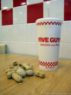 five-guys-peanuts-and-soda.jpg