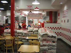fresh-clean-dining-5-guys-burgers-and-fries.jpg