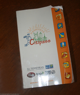 nashville-citipass-book-of-coupons.jpg