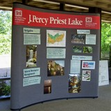 percy-priest-lake-information.jpg