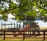 percy-priest-lake-playground.jpg