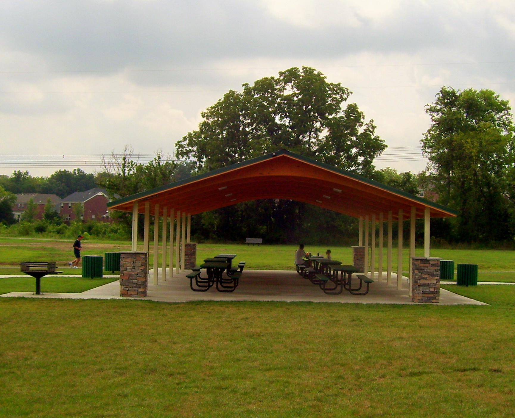 Brentwood Tn 39 S New Owl Creek Park Fun Times Guide To