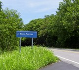river-access-sign-tva.jpg